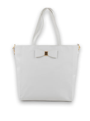 Audrey Tote