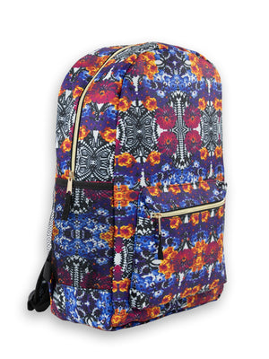 Jay Backpack