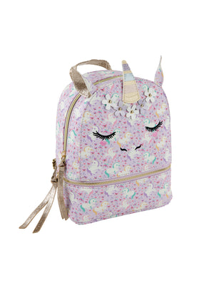 Devlyn Unicorn Backpack - Under1Sky