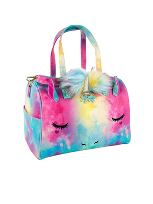 Unicorn Weekender Mini - Under1Sky