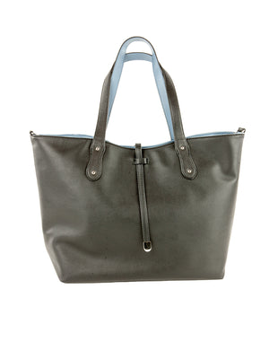 Three In One Tote - Womens - Under1Sky