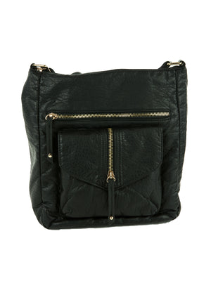 Messenger Bag - Womens - Under1Sky