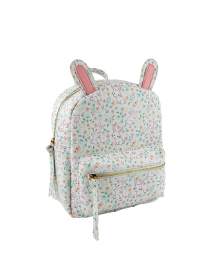 """Bunny"" Backpack"