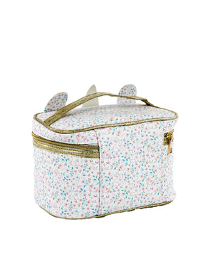 Ingrid Bunny Travel Case - Under1Sky