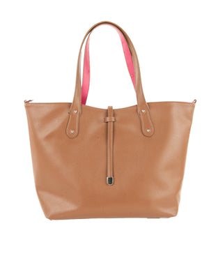 Three In One -  Womens Tote