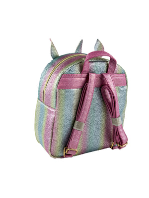 Zuri Unicorn Backpack - Under1Sky