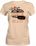 Thankful Mimi T-Shirt
