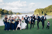 Weddings (Large File Sizes)