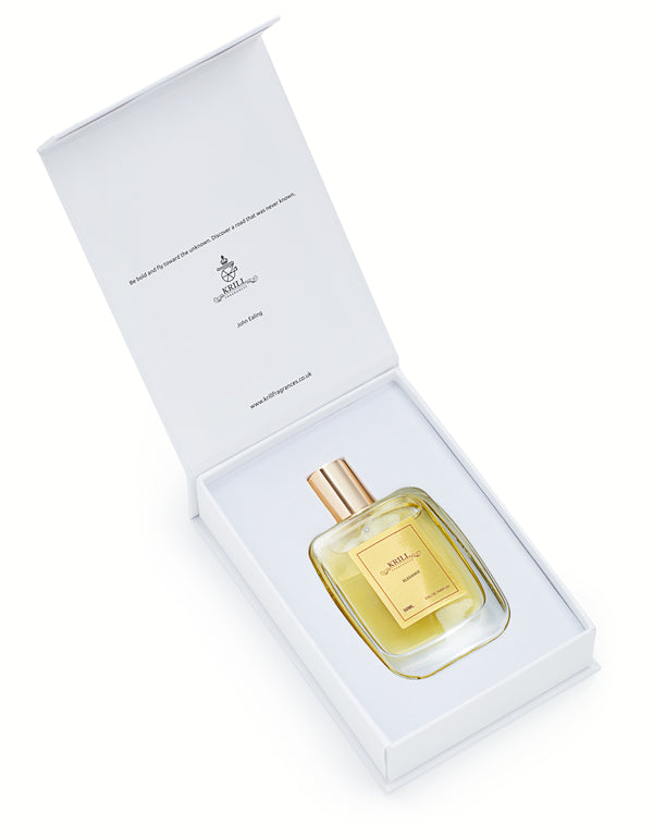 Elegance - Krill Fragrances