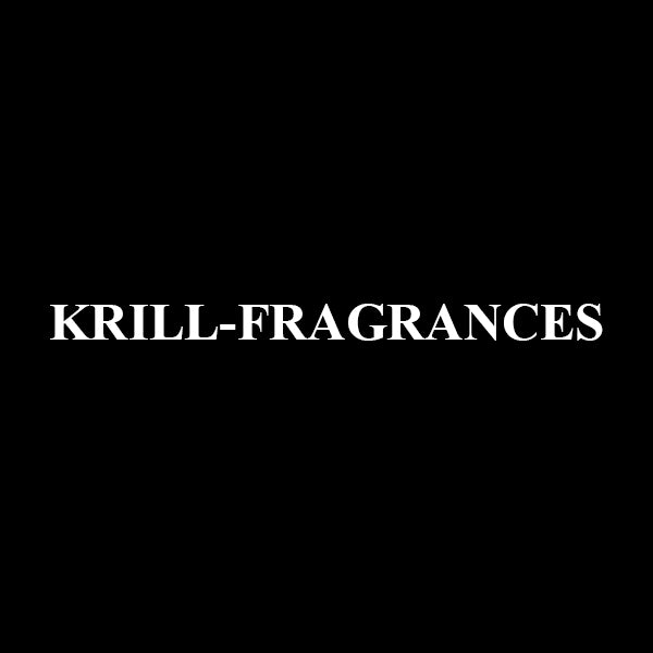GIFT CARD - Krill Fragrances