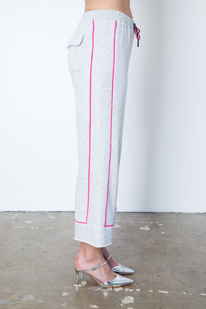 Shine Bright Sweatpant