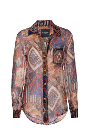 Future Ex Boyfriend Shirt Tapestry Patchwork