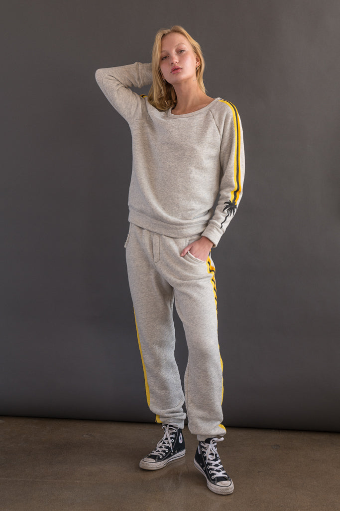 All Star Sweatpant