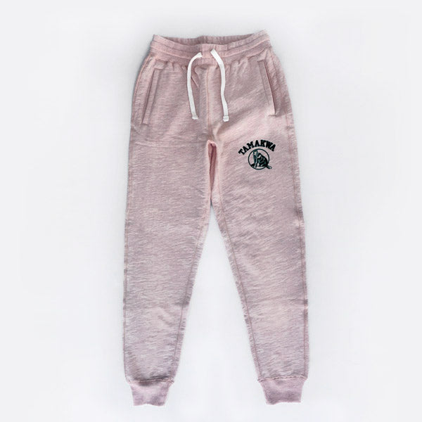 Womens Slim Sweatpants