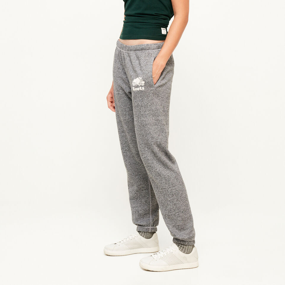 Womens Original Sweatpant