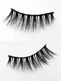 Lavish Mink Lashes-hausofelysian.com