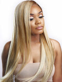 Platinum Blonde Bundles-hausofelysian.com