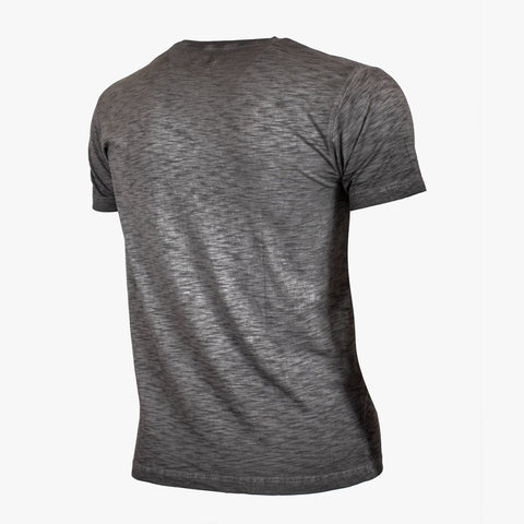 T-Shirt Rugby 1884 - Classic All Blacks