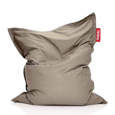 FATBOY - Outdoor Sandy Taupe - CT