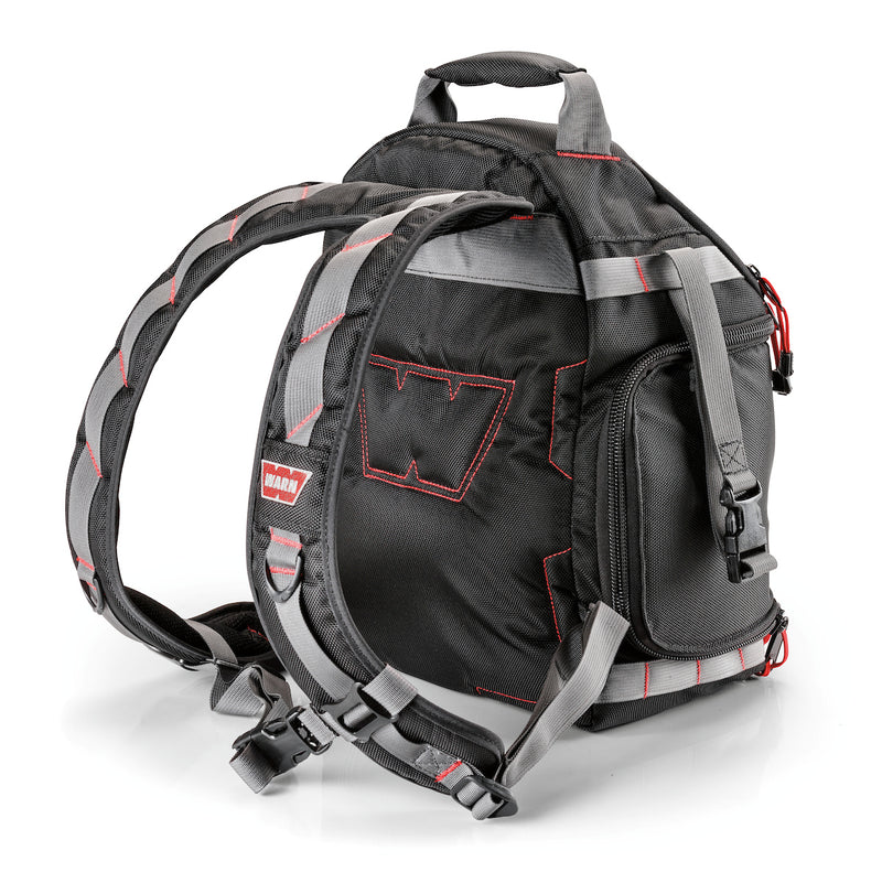 MOCHILA  EPIC BACKPACK