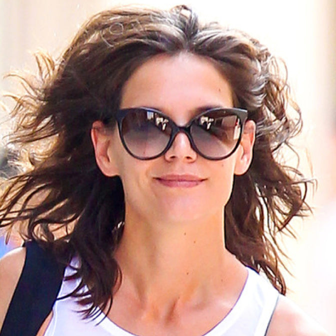 Katie Holmes | Lily Black