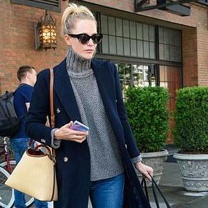 1aa9ace1ac2d2 POPPY DELEVINGNE