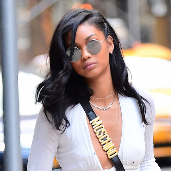 Chanel Iman | Women's Sunglasses