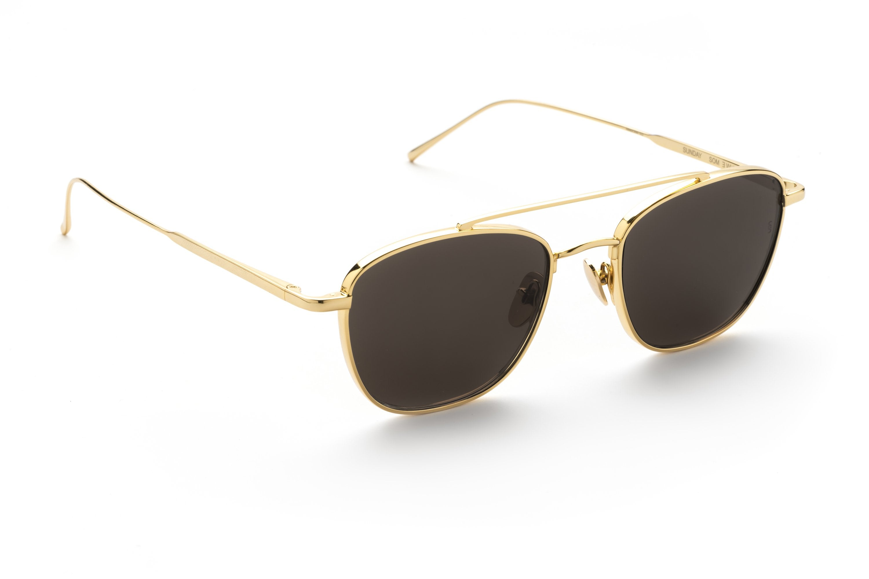 677a236cfd667 Romeo in Gold · Romeo in Gold ...