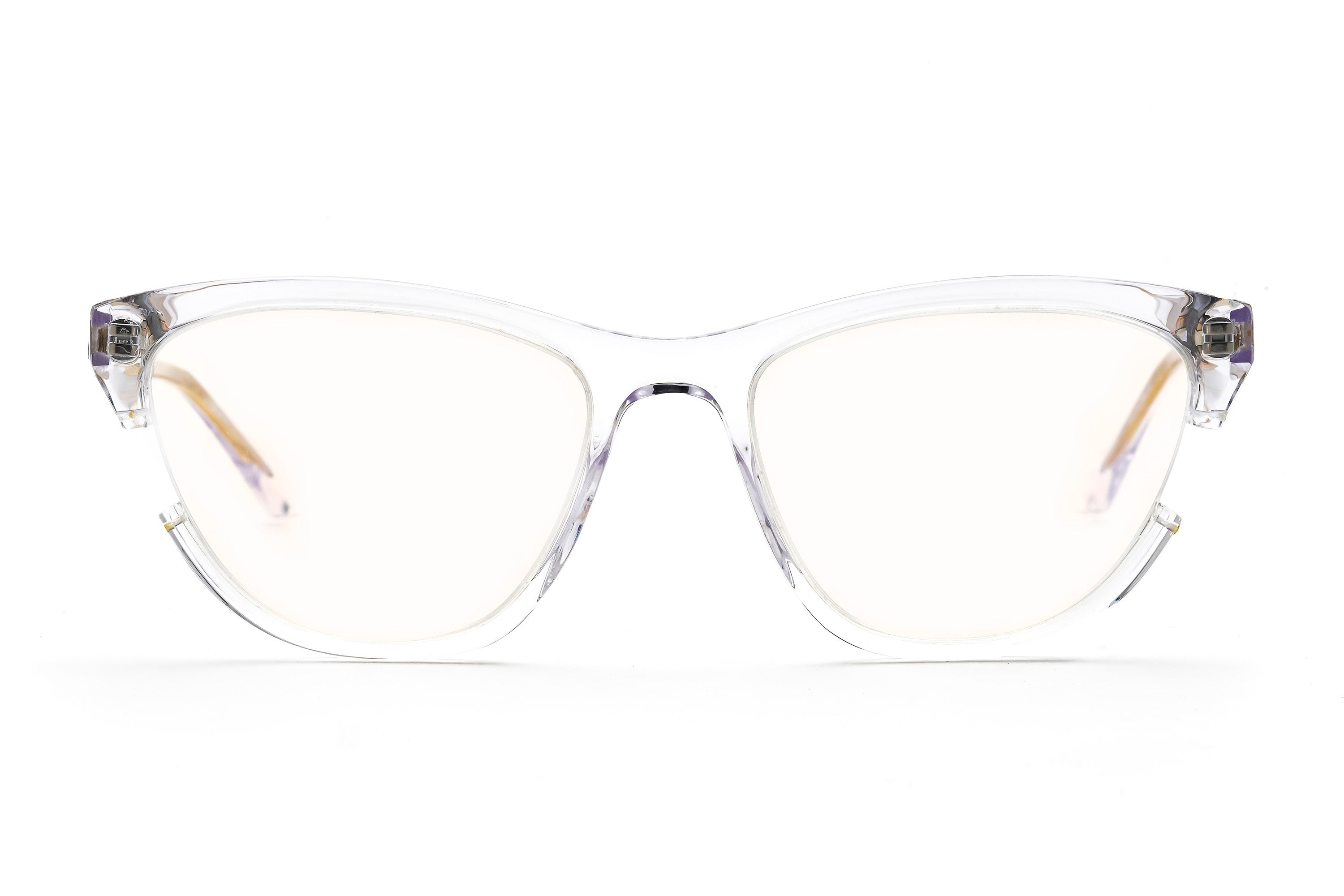 ae1b51d00c ... WooYou rimless optical in crystal ...