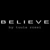 Believe by Tuula Rossi