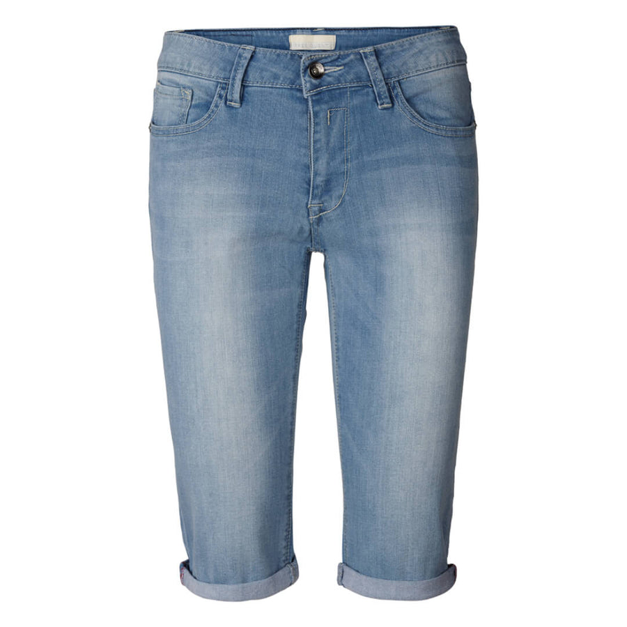 Freequent shortsi, denim