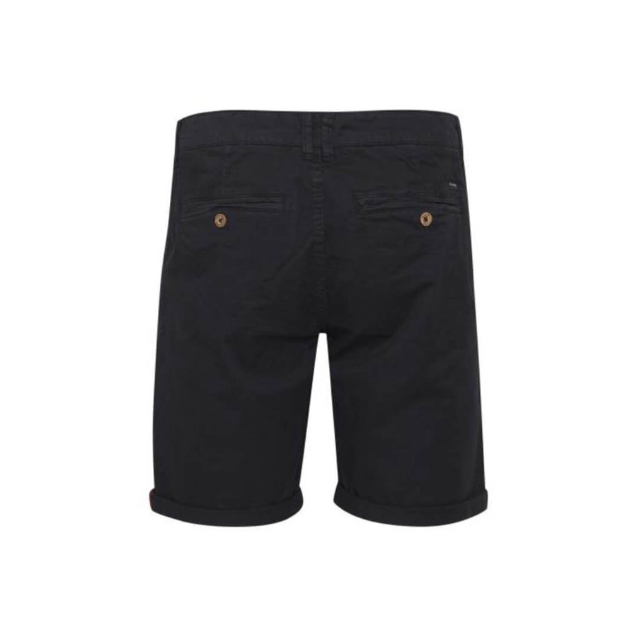 Blend shortsit chinos, musta - Moment.fi
