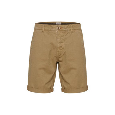 Blend shortsit chinos, beige - Moment.fi