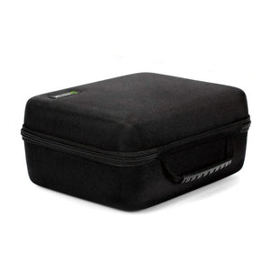 DESTEK Storage Case for VR Headset - DESTEK