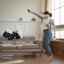 Load image into Gallery viewer, DESTEK T1 Bluetooth Wireless Earbuds