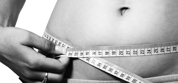 5 Reasons Why You're Bloated