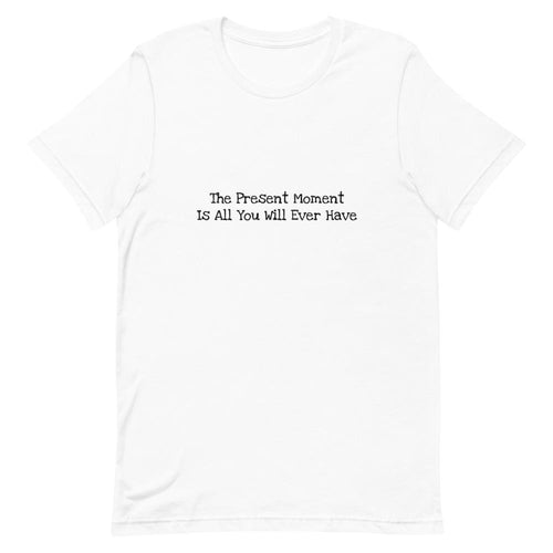 Urban Justyce Clothing LIMITED EDITION