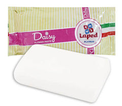 Daisy Flower Paste