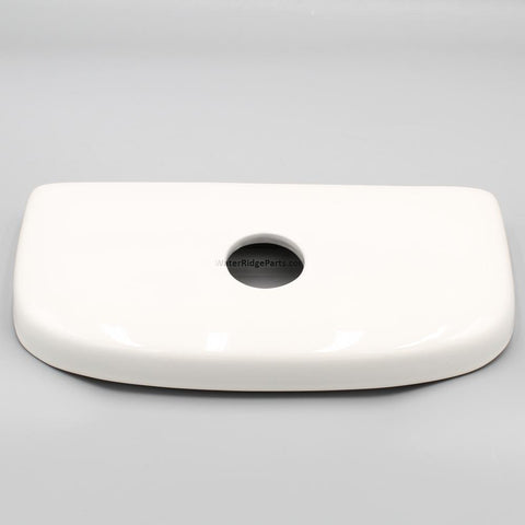 Water Ridge C52012643-GBG1 White Tank Lid