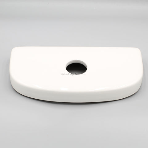 Water Ridge C52022643-GBG1 White Tank Lid
