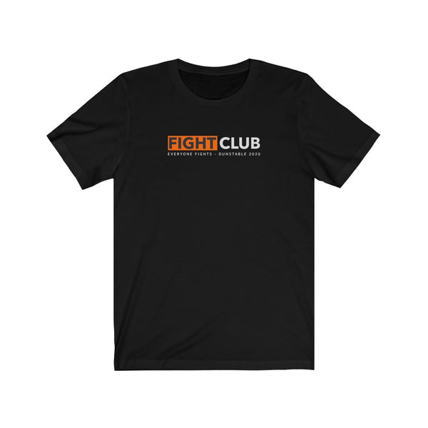 Fight Club - T-Shirt