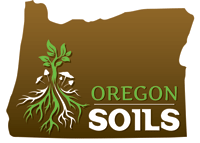 Oregon Soils