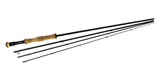 SYNDICATE FLY RODS - AQUOS SERIES
