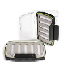 Fly Box Waterproof ETX