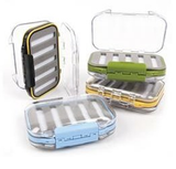 Fly Box Waterproof ET