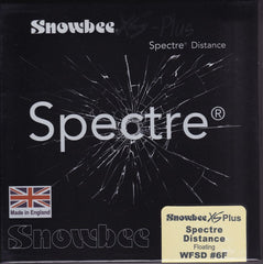 Snowbee XS Plus Spectre Distance Floating
