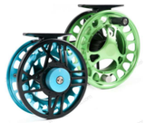 TF Fly Reel - CNC