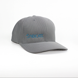 SYNDICATE COOL & DRY CAP