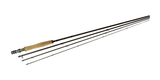 SYNDICATE FLY RODS - PIPELINE PRO P2 SERIES