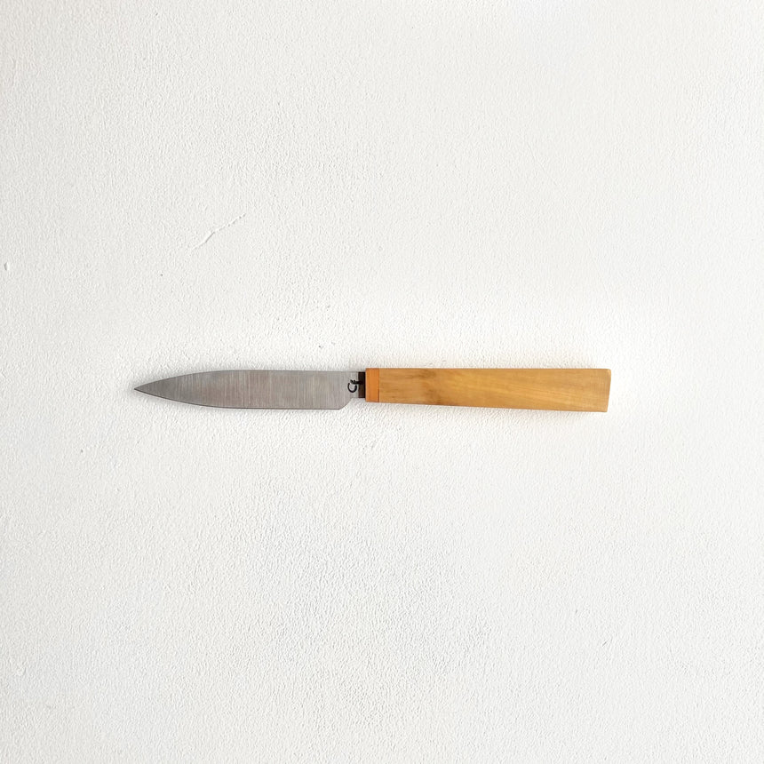 Patatero Knife